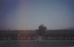 (matynsani) Tags: iran olympus esfahan isfahan
