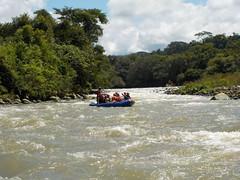 Rafting 17-Sept-2016 (Boquete Outdooor Adventures) Tags: boquetetours boqueteoutdooradventures travel rafting riverrafting rapidos whitewaterrafting whitewater panama panamatourism