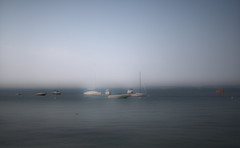 Lago di Garda (Xtraphoto) Tags: bardolino gardasee lago see sea segelboot segelboote sailing boat italien italy italia landschaft landscape