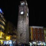 "Riva del Garda <a style=""margin-left:10px; font-size:0.8em;"" href=""http://www.flickr.com/photos/14315427@N00/29741961166/"" target=""_blank"">@flickr</a>"