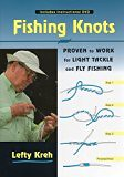 Fishing Knots: Proven to Work for Light Tackle and Fly Fishing Reviews (profishingrods) Tags: fishing knots light proven reviews tackle work