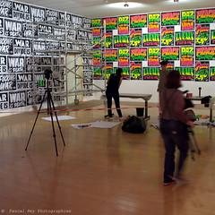 _DSC3383_v1 (Pascal Rey Photographies) Tags: mac musedartcontemporaindelyon lyon lugdunum art arturbain streetart streetphotography abstractionphotographiecontemporaine abstraction abstract walls murs fresquesmurales fresques fresquesurbaines peinturesmurales peinturesurbaines