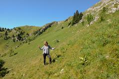 20160807_032_DennisWansink (Dennis Wansink) Tags: zoogdiervereniging zomerkamp svetlanamiteva familie bergen jura vaud zwitserland ch