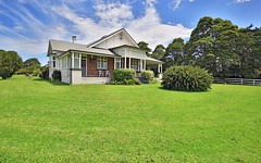 168A Mayfield Road, Brundee NSW