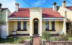 77 Old Canterbury Rd, Lewisham NSW