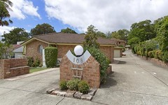 15/108 Brighton Avenue, Toronto NSW