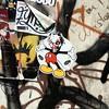 Hamburg (PSYCO ZRCS 10/12) Tags: sticker stickers stickerart stickerporn stickerlife stickerculture street art hamburg psyco slaps slap tagging bombing worldwide graffiti tags