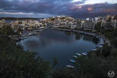 Agios Nikolaos (apparencephotos) Tags: agiosnikolaos crete cretois