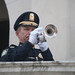 """Massachusetts Law Enforcement Memorial Ceremony 09.21.16 • <a style=""""font-size:0.8em;"""" href=""""http://www.flickr.com/photos/28232089@N04/29877741245/"""" target=""""_blank"""">View on Flickr</a>"""