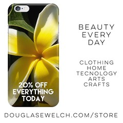 Get this Plumeria Blossom smartphone case and much more exclusively from http://ift.tt/1hfrEWq #flowers #garden #products #home #technology #clothing #arts #crafts (dewelch) Tags: ifttt instagram get this plumeria blossom smartphone case much more exclusively from httpdouglasewelchcomstore flowers garden products home technology clothing arts crafts
