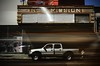 New Mission (Louis PERPERE) Tags: new old usa cinema car america nikon san francisco long exposure united filter nd mission states nikkor nd400 1685mm d7000