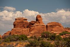 20120829-161523_0601-1 (ValterB) Tags: 2012 nikond90 usa roadtrip landscape valterb rock