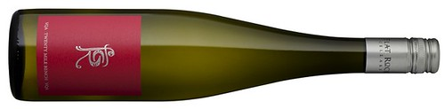 2009_Reserve_riesling
