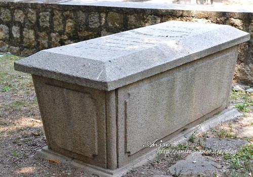 4基督教墓園012拷貝.jpg