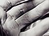 plieges (hurasima) Tags: color texture textura rayas lines pie foot hand ride skin stripes main palm mano forms formas pied palma wrinkles crease footprint peau paume lineas haut huella fus piel 足 手 falte runzel textur 行 しわ テクスチャー 皮膚 plieges