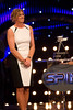 BBC Sports Personality of the Year - nominee Katherine Grainger - (C) BBC