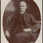 John Charles Wright, Archibishop of Sydney, 1909