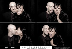 HiteJinro_Unforgettable_Koream_Photobooth_12082012 (10) (ilovesojuman) Tags: park plaza party celebrity fun los december photobooth angeles journal korean xmen alcohol after steven cocktails gala unforgettable hu kellie 2012 facebook jinro hite koream yeun plaa