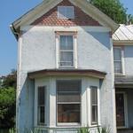 House in Remington, VA 3 thumbnail