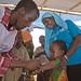 Somali Refugees in Dolo Ado, Ethiopia