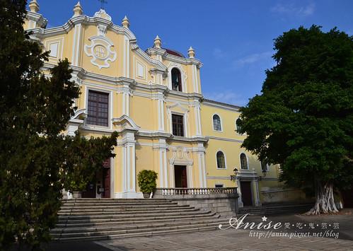2聖若瑟修道院007拷貝.jpg