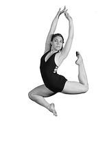 Jess (Narratography by APJ) Tags: ballet jump dancers performance dancer teacher graceful apj narratography
