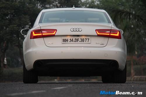 2012-Audi-A6-13