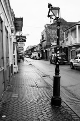 Bourbon Street (Niwreig) Tags: street shopping french la beads bars louisiana neworleans hurricane drinking restaurants frenchquarter quarter gras mardigras bourbon mardi bourbonst kartina