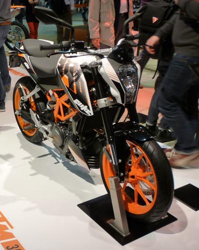 Salone Motociclo 2012 085