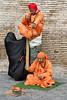 _MG_1073 (candido33) Tags: rome roma lazio santostefano levitazione 261212 leggedigravità photobyaureliocandido