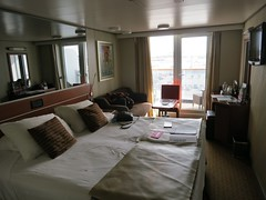 """Nieuw Amsterdam Cruise • <a style=""""font-size:0.8em;"""" href=""""https://www.flickr.com/photos/36701684@N02/8313689100/"""" target=""""_blank"""">View on Flickr</a>"""