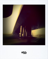 "#DailyPolaroid of 23-12-12 #86 • <a style=""font-size:0.8em;"" href=""http://www.flickr.com/photos/47939785@N05/8314479795/"" target=""_blank"">View on Flickr</a>"