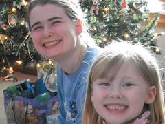 Stacie Whitaker and Gabbie Woehrle (photosbysusan!) Tags: stacie gabbie 201212
