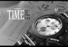اسرقوا من العمر حياة ،، قبل أن يسرق العمر منكم أجمل سنوات حياتگم  #أحلام_مستغانمي (✘︴Hind︴✘) Tags: life time hind fliker ahlam تصوير فلكر كانون حياة أحلام هند مستغانمي flickrandroidapp:filter=none
