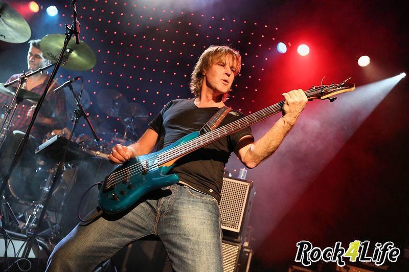 KaBOOM  Rock4Life Oudejaarsparty 2012 (26)