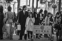 IMG_0926 (_mura) Tags: japan tokyo shinjuku paraguay mura rodrigoyoshiomurayama