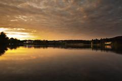 Sommerkveld-1 (bjarne.stokke) Tags: norway norge norwegen mai 20mm 2012 solnedgang rogaland haugesund haraldsvang canon5dmarkii bestevergoldenartists
