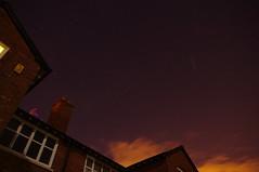 IMGP5608 (fizzyvimto) Tags: longexposure sky night cheshire nightsky dslr redsnapper alderleyedge starsinthesky thenightsky tripodphotography redsnappertripod pentaxkr
