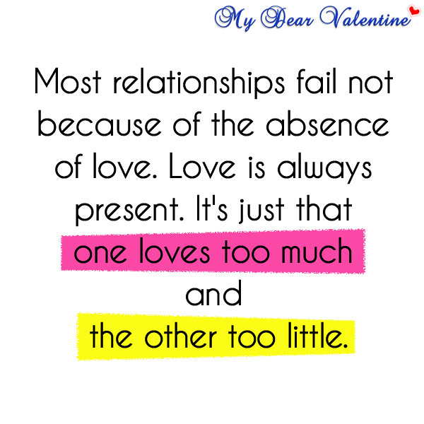 Cute Boyfriend Quotes: Cute Boyfriend Quotes And Sayings. QuotesGram