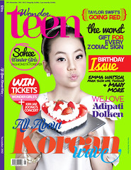 Cover Majalah Wonder Teen Edisi 291 (Media Bintang Indonesia) Tags: new nova magazine logo fun star teen cover aura cr rumah bintang genie kompas remaja infotainment gosip teenmagazine majalah transaksi nyata logonew majalahteen itsfuntobeteen majalahremaja tabloidaura logomajalah logotabloidaura logowanitaindonesia cekricek logomedia