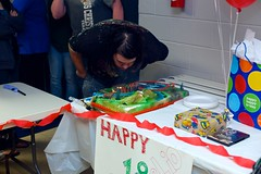 Aurelio's 18th Birthday 93 (Book Our DJ's) Tags: birthday county our usa book fairgrounds ok djs caddo anadarko partydj