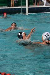 Het-Y 2007 Tournament 229
