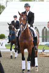 IMG_0713 (RPG PHOTOGRAPHY) Tags: final awards hickstead 5y 200712