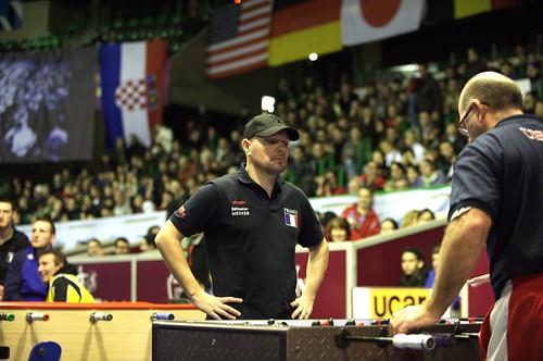 WorldCup2013_Men_Y.Chemineau_0110