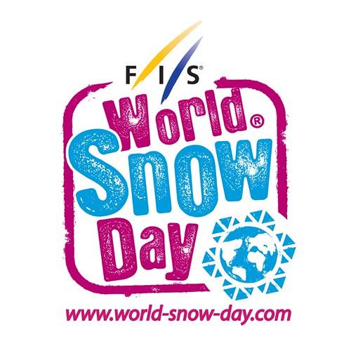Wolrd Ski Day 2013