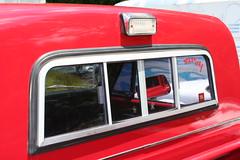 "1968 GMC Truck • <a style=""font-size:0.8em;"" href=""http://www.flickr.com/photos/85572005@N00/8408868599/"" target=""_blank"">View on Flickr</a>"