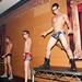 Stripper Circus Jan 2013 098