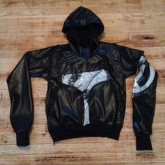 IBN JEANS boys reflective clothing (IBN JEANS™) Tags: light up leather fashion by youth night dark square hoodie clothing glow flash illuminated jeans jacket squareformat caution future faux reflective childrens hood glowing hi safe visible tron seen luminous highly 3m protect viz longsleeve visibility ibn streetwear presskit stylist hooded hiviz ابن protectiveclothing kidsclothing tokyofashion boysclothing besafebeseen موضة berlinfashion sidezipper جينز voguebambini fauxleatherjacket dubaifashion عاكس reflectiveclothing ukfashion iphoneography clothingyouth usafashion instagramapp uploaded:by=instagram ibnjeans illuminatedbynight safeclothing reflectiveclothingforchildren kidsreflectiveclothing businesstowatch businessestowatch kidsstylist kidstylist boysstylist childrenstylist innovativeclothingbrands
