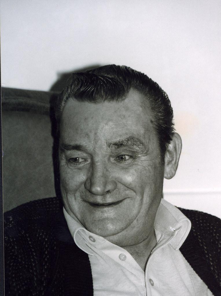 Alex Lions 1980s