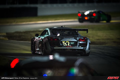 APR-Motorsport-Rolex-24-2013-118